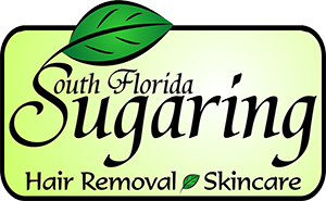 South Florida Sugaring